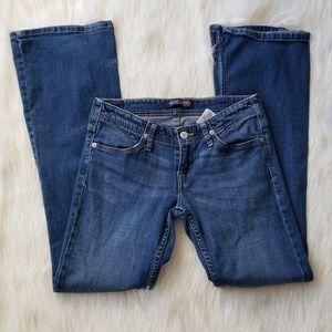 !SALE 5 FOR $25! Levi's Straight Leg Jeans